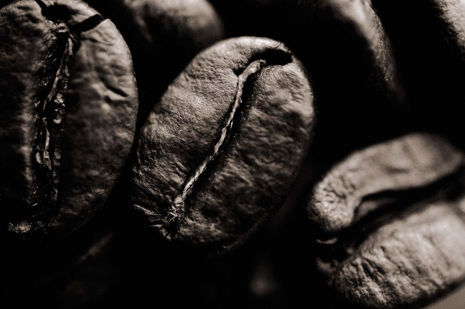 HKF_Kaffee_6540