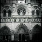 HKF_Paris_0668