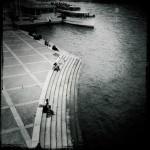 HKF_Paris_0744