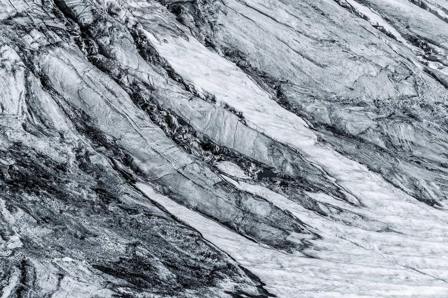 Sölden Gletscher Landschaft Landschaftsfotografie Oldenburg Fotograf aus Oldenburg BFF Landscape
