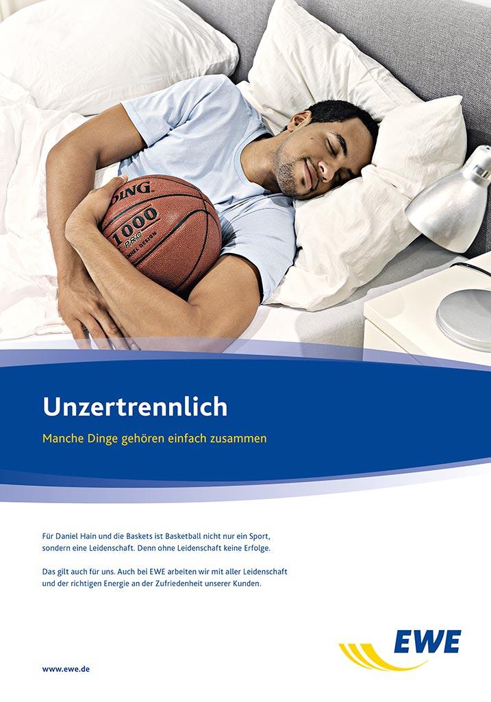 0100217-Baskets-AZ-Motive_FIN2