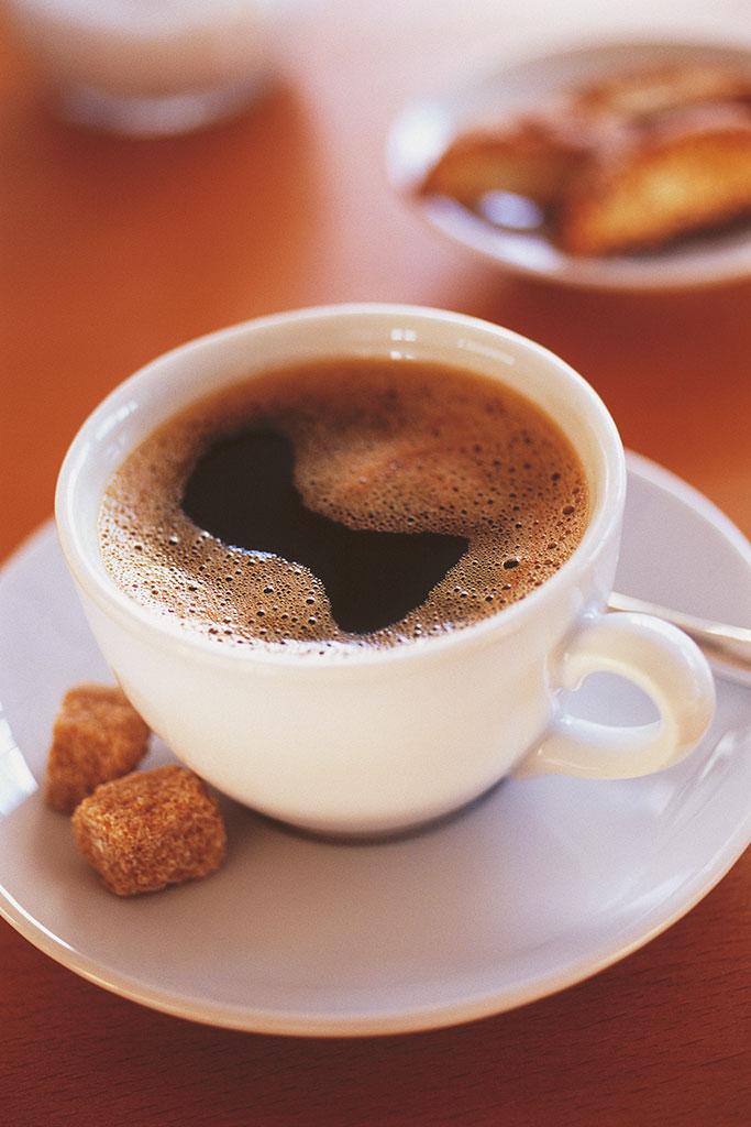 HKF_Lebensbaum_Kaffee_02