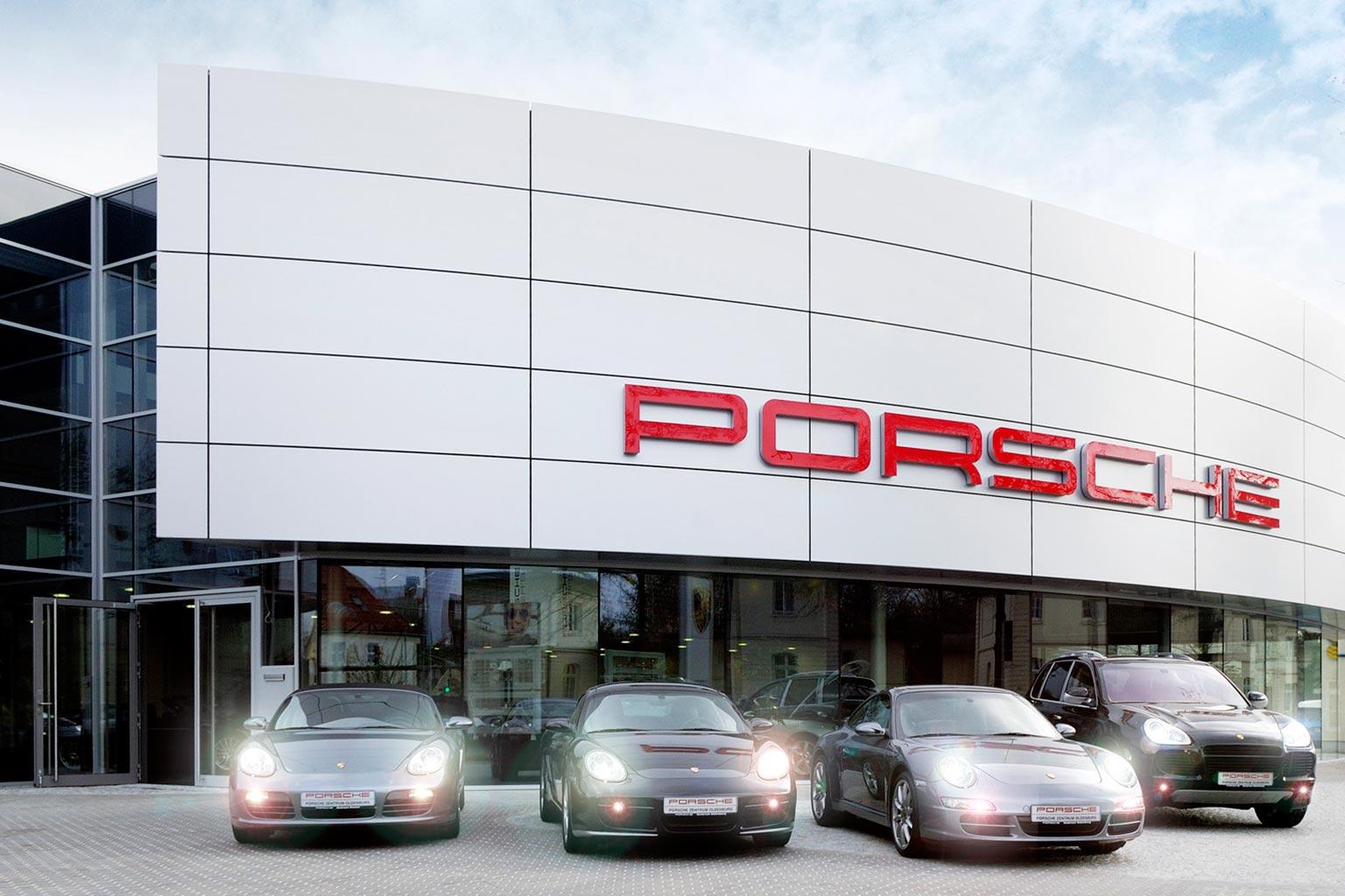 HKF_Porsche_OL_01