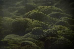 Iceland_Landschaftsfotograf_Oldenburg_Island