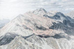 Landscape_blue_mountain_01_Harry_Koester_Landschaftsfotograf