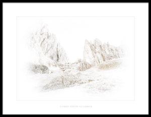 dolomiten_landscape_langkofel_harry_koester_fotografie
