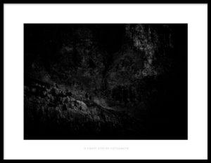dolomiten_sella_joch_harry_koester_landscapes