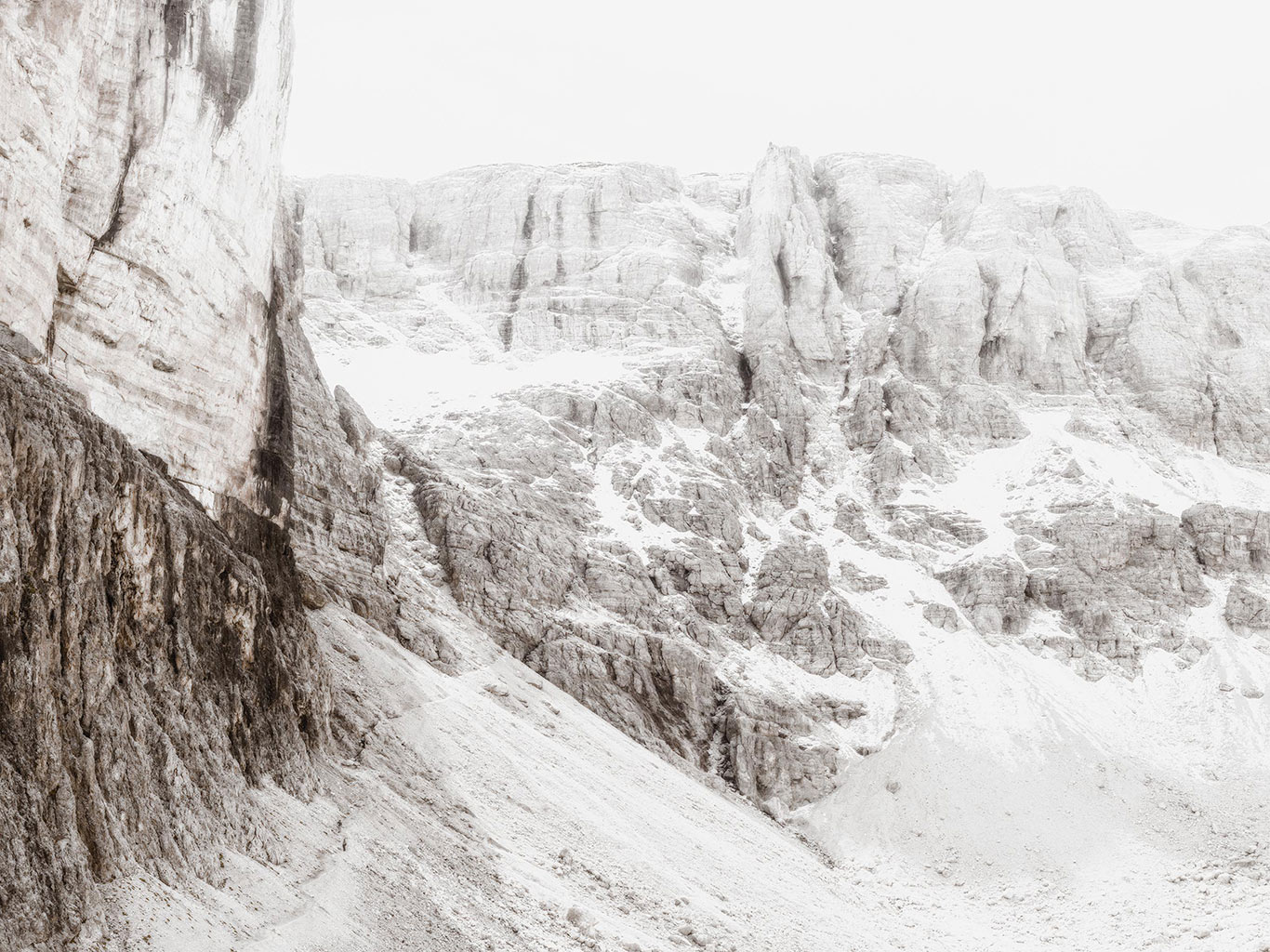 koester_harry_dolomiten_landscape_b0000543