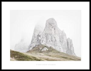 landscape_dolomiten_sella_tuerme_harry_koester_fotografie