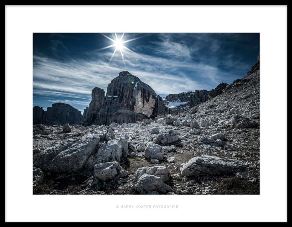 dolomiten_am_pisciadu_alps_harry_koester_fotografie