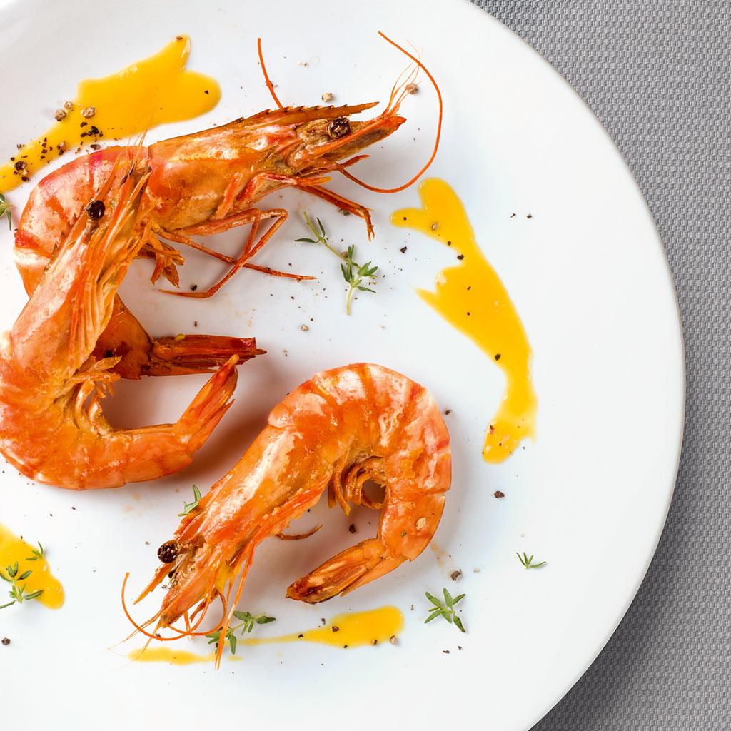 Harry_Koester_Foodfotografie_Black-Tiger_web