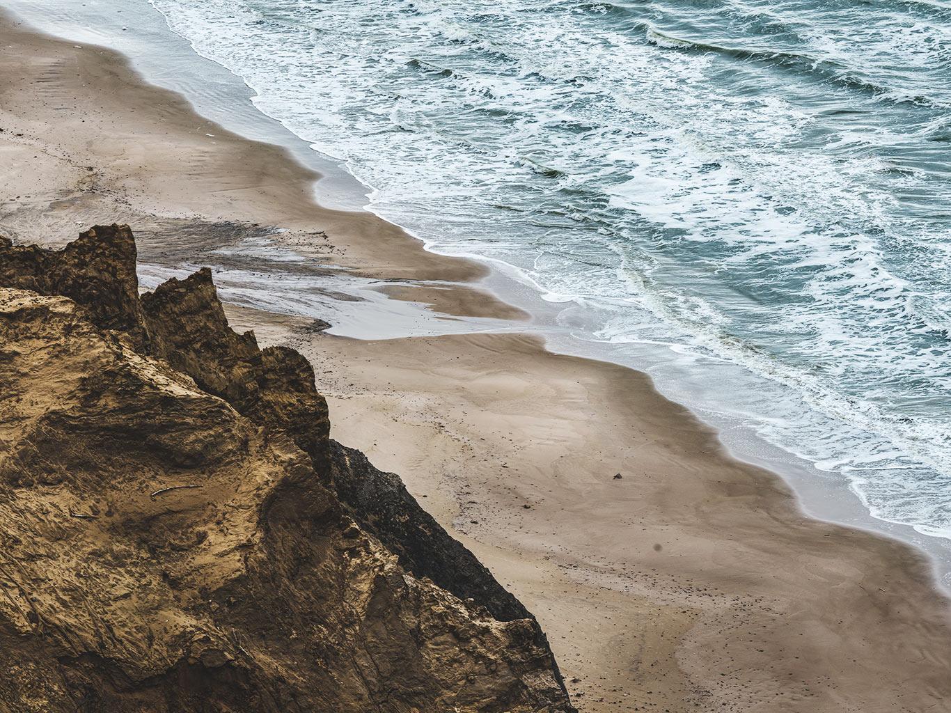 Landscape_Coast_Harry_Koester_Fotografie