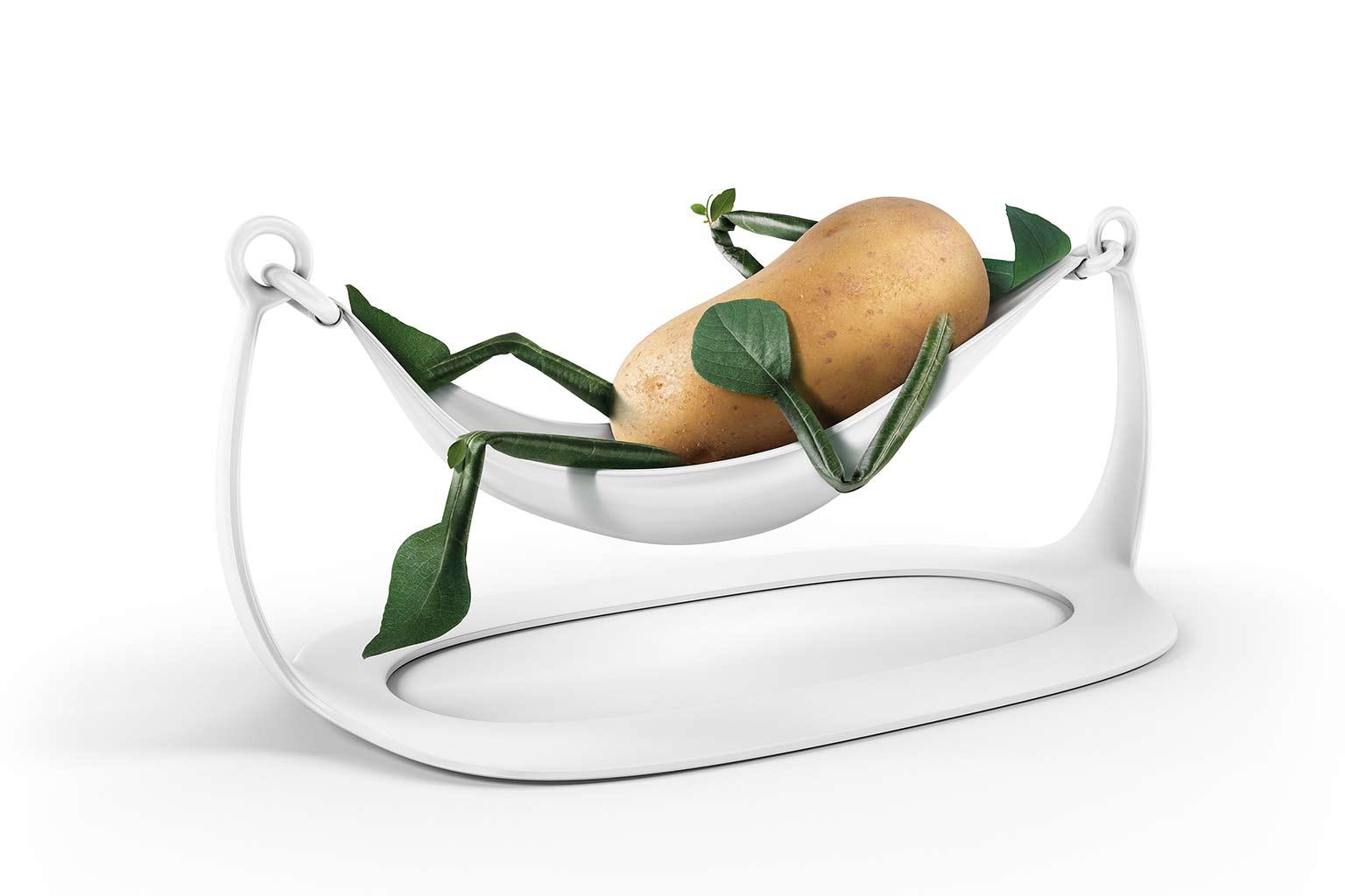 HKF_Luna_Motiv_Kartoffel_Hängematte