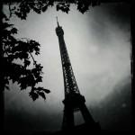 HKF_Paris_0714