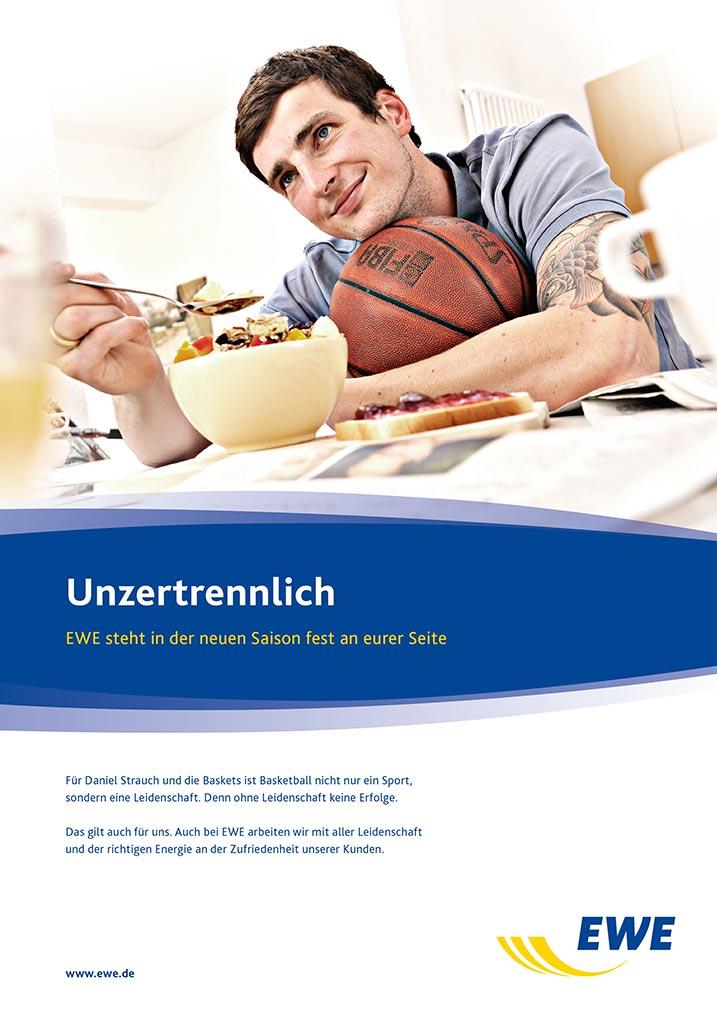 0108168_EWE-Anz-Baskets_Jahrbuch_A4