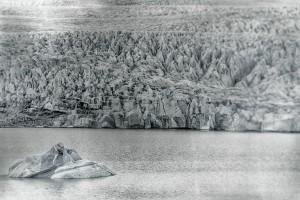 Island_Gletscher_Landschaftsfotograf_Harry_Koester