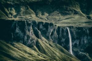 Island_Wasserfall_Harry_Köster_Fotografie_Landscape