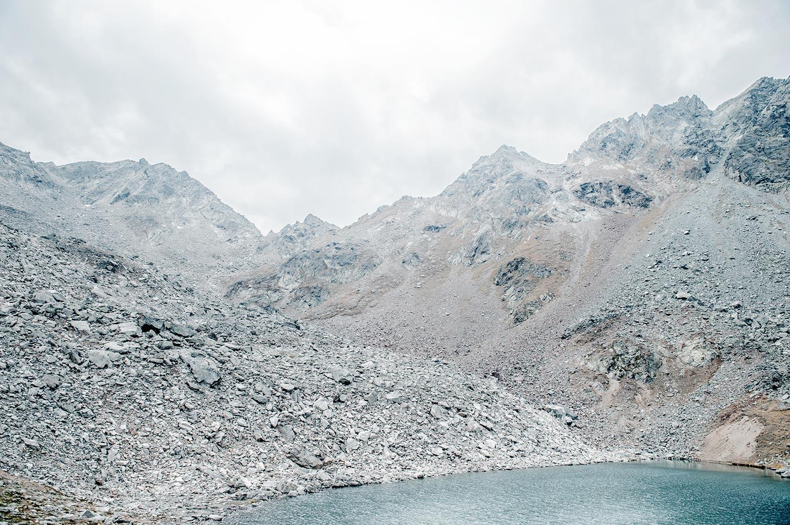 Landscape_blue_mountain_02_Harry_Koester_Landschaftsfotograf