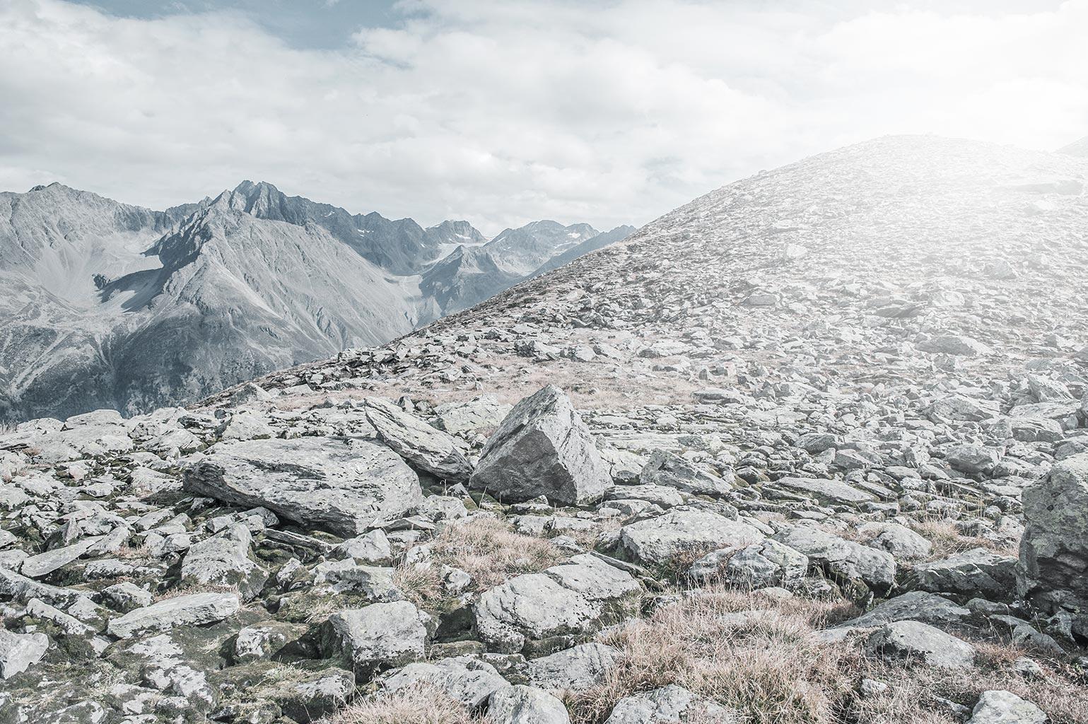 Landscape_blue_mountain_03_Harry_Koester_Landschaftsfotograf