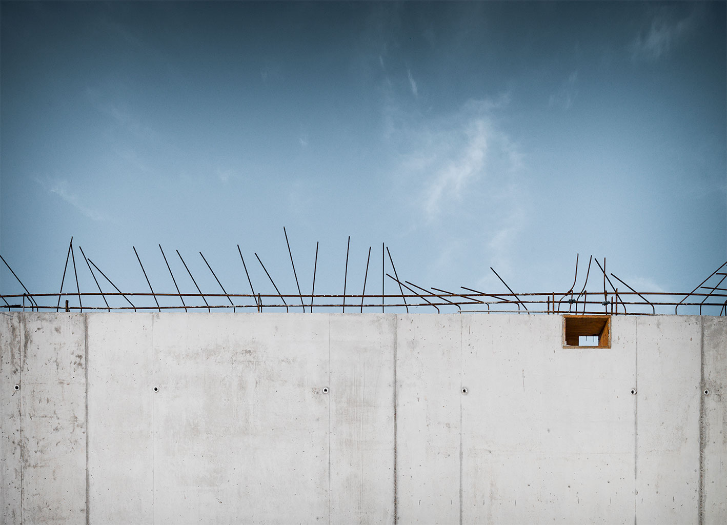 architekturfotografie_harry_koester_beton_oldenburg