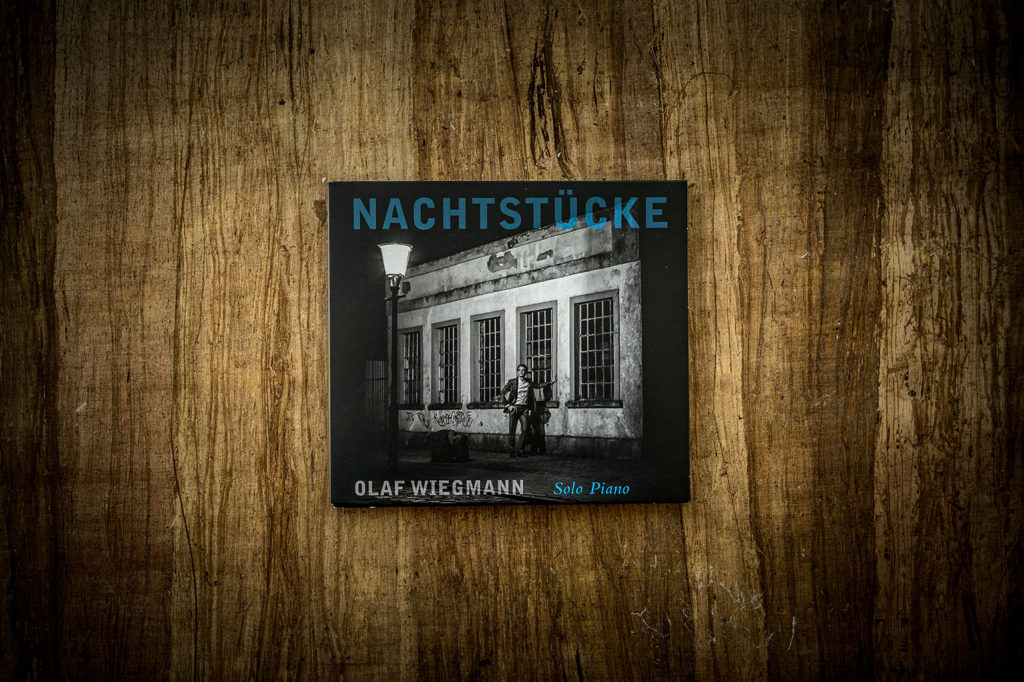 harry_koester_fotografie_olaf_wiegmann_nachtstuecke_improvisationen_cd_cover_001