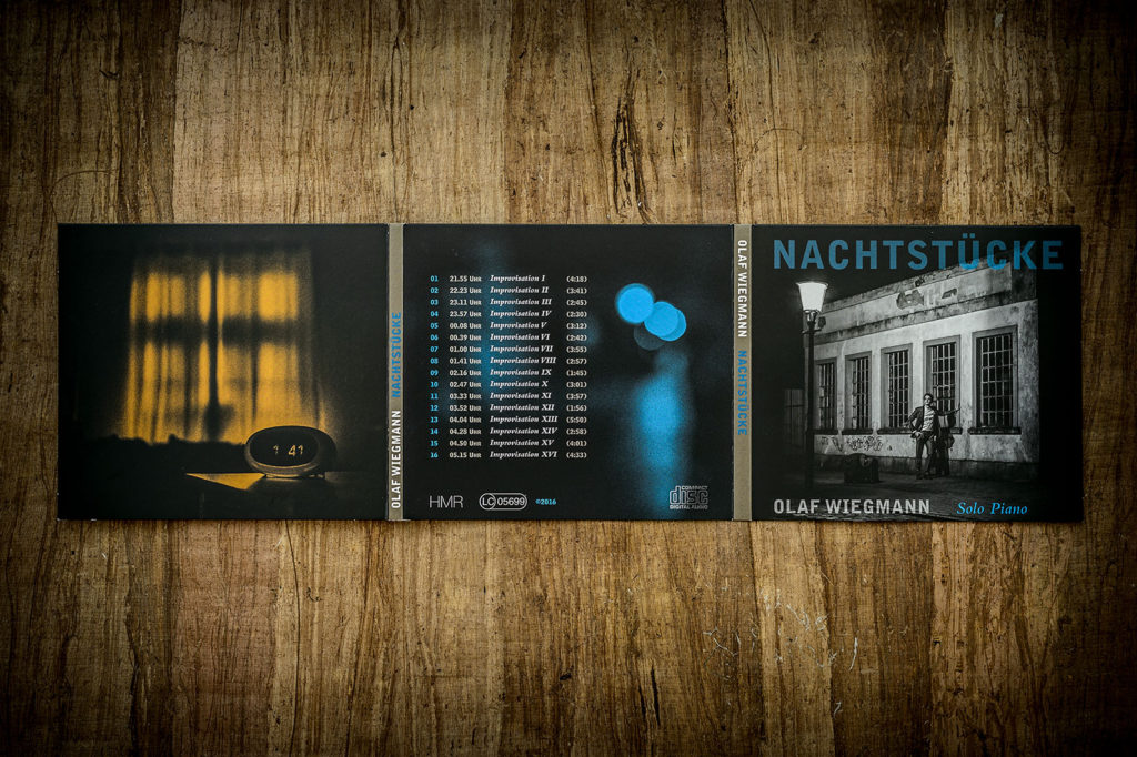 harry_koester_fotografie_olaf_wiegmann_nachtstuecke_improvisationen_cd_cover_002