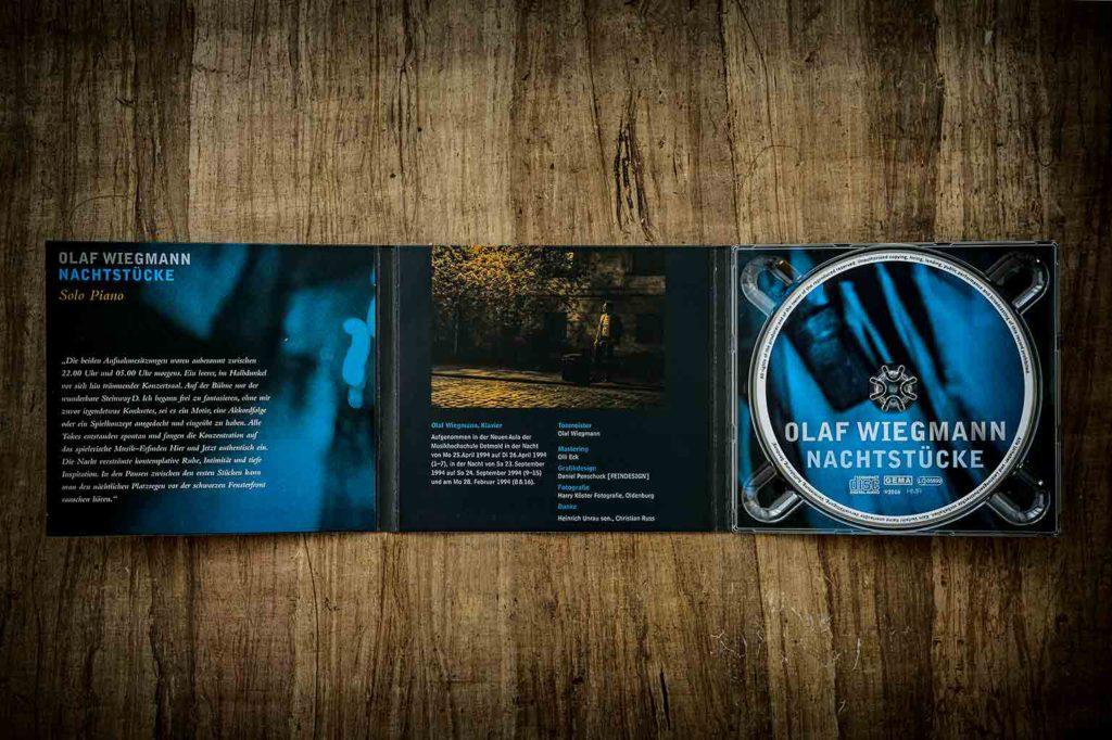 harry_koester_fotografie_olaf_wiegmann_nachtstuecke_improvisationen_cd_cover_003