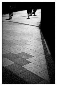 Berlin_Harry_Koester_Fotografie_2016