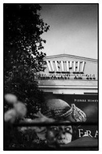 Berlin_Stadt_Harry_Koester_Filmpalast