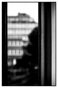 Stadtleben_Hotel_Berlin_Harry_Koester