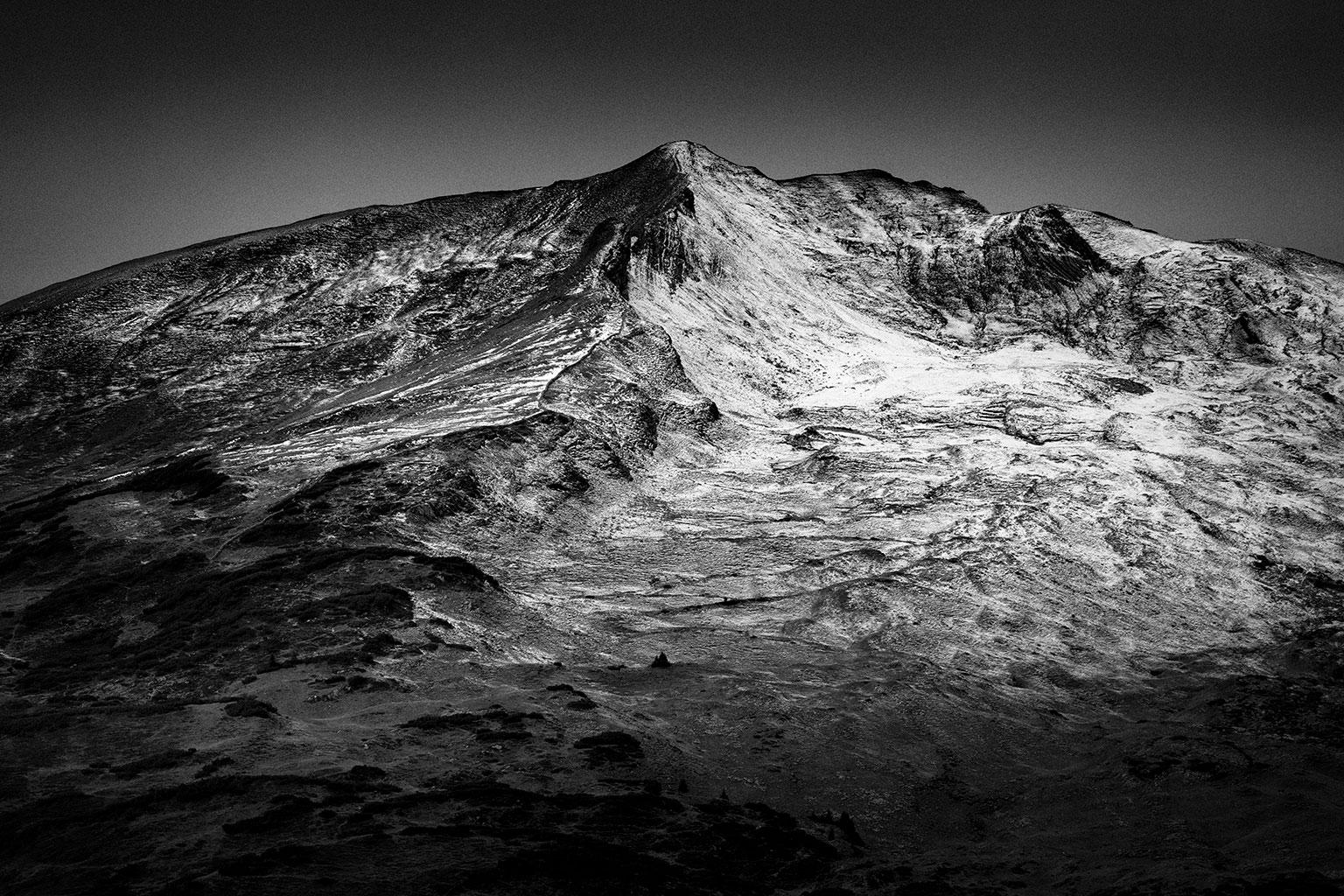 Alpen_Berge_Landschaftsfotografie_Oldenburg_Harry_Koester