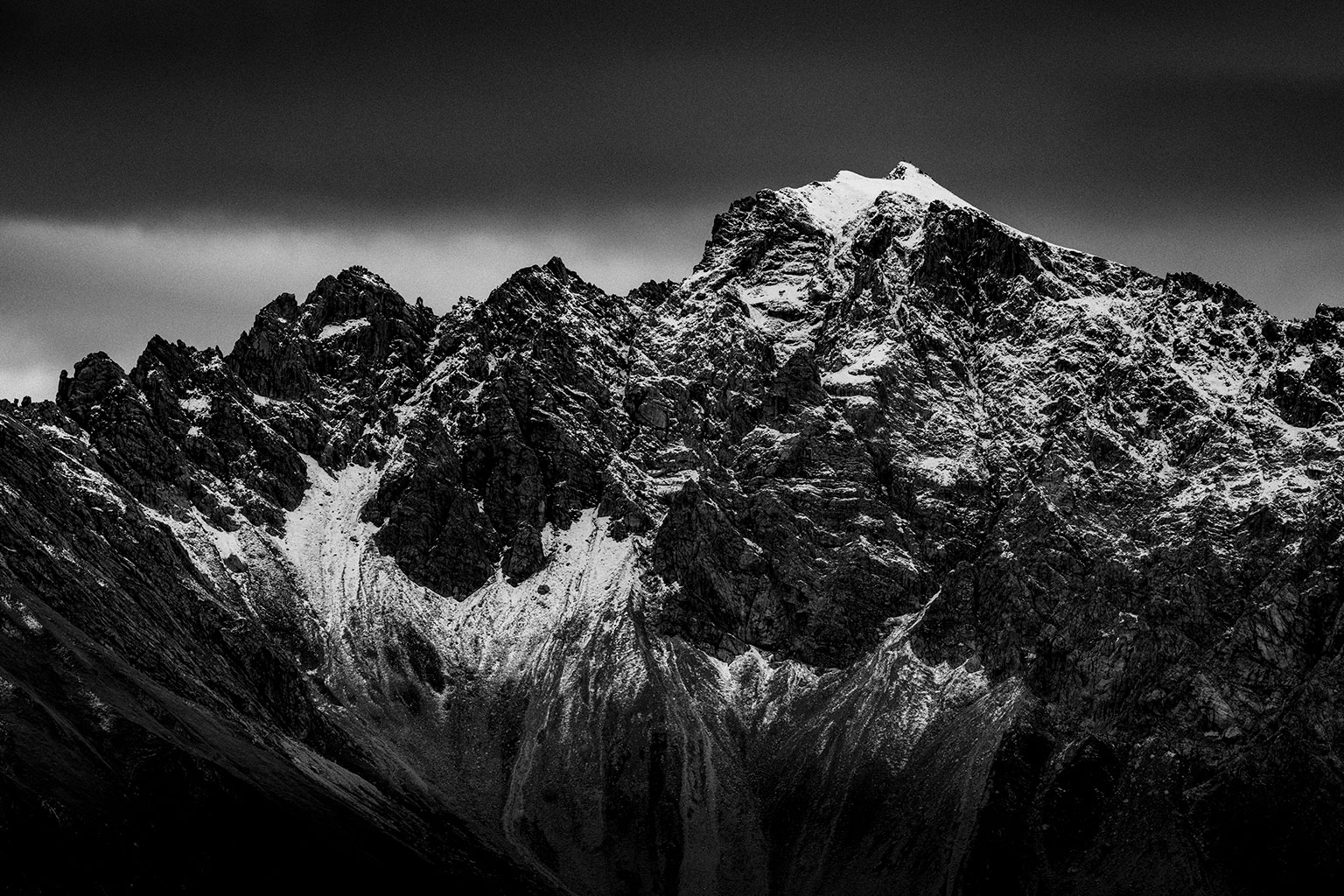 Harry_Koester_Alpen_Fotografie_Landschaft_02
