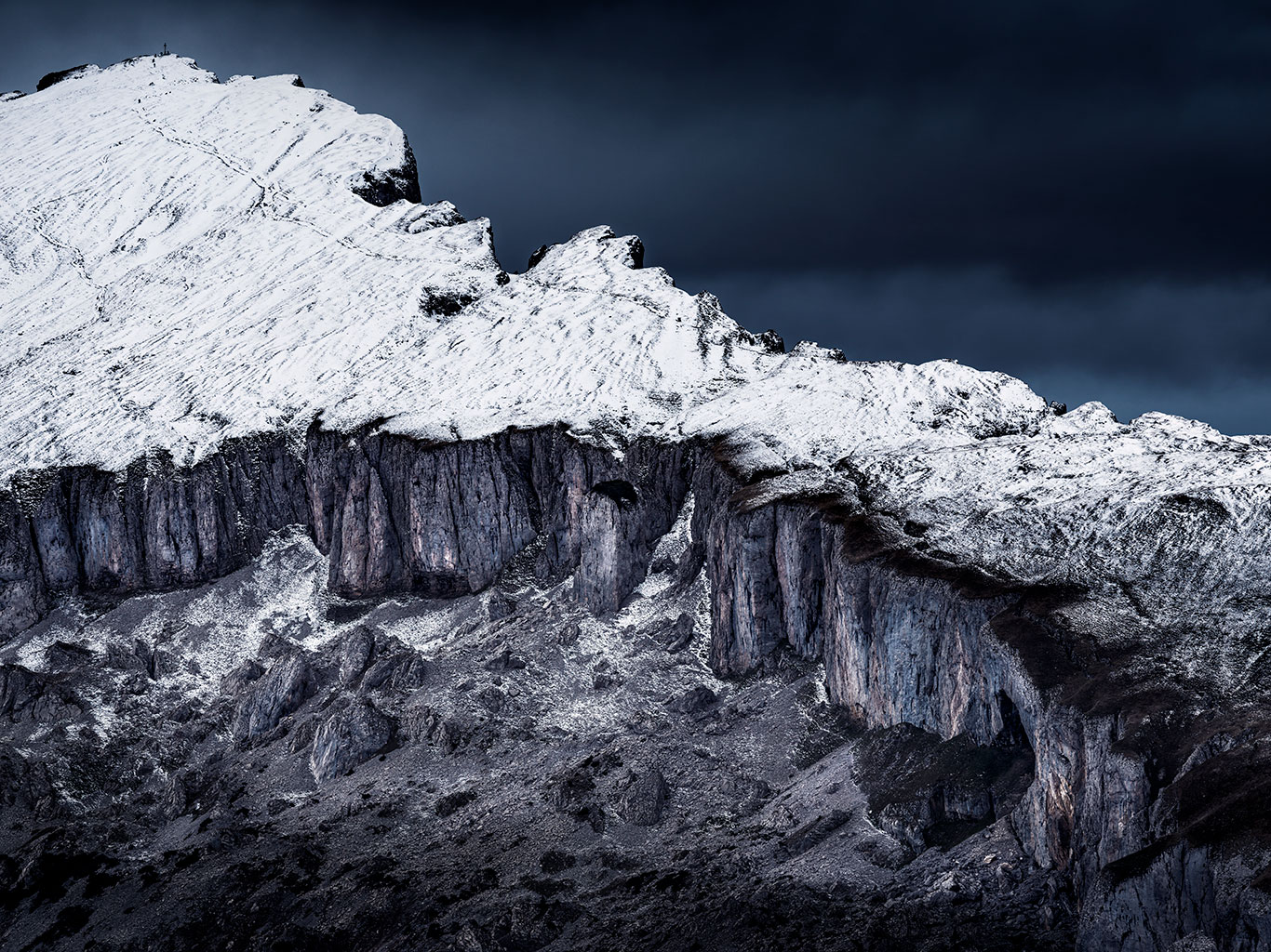 Harry_Koester_Alpen_Landschaftsfotografie_Ifen_Kleinwalsertal_03
